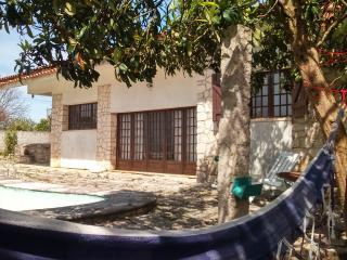 Louro's Villa, Cantanhede