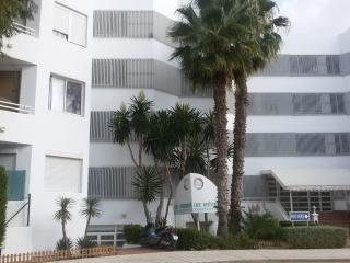 bilocale a cala de bou (ibiza), Ibiza