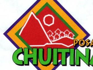 Hotel Posada Chuitinamit, Santiago Atitlan