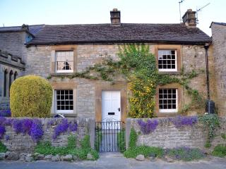 Chantry Cottage, Ashford-in-the-Water