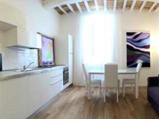 Appartamento San Pietro, Perugia