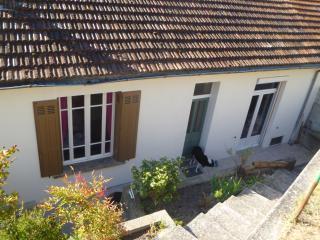 Axat Village House