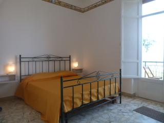 I Pupi - Bed, Breakfast & More, Acitrezza