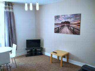16rc - Dunfermline Self-Catering