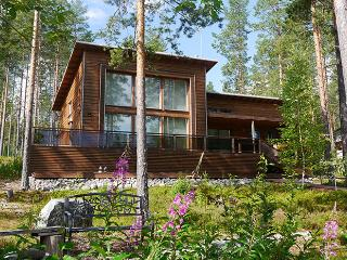 Finland holiday rentals in North Karelia, Koli