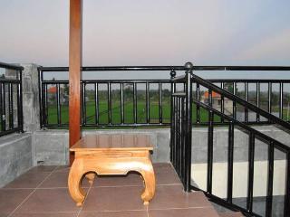 Ganesha Home Stay at Sayan Ubud