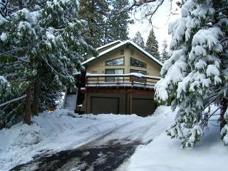 Mountain House with All the Amenities of Home, Cold Springs