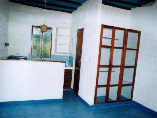 Studio, Diani Beach