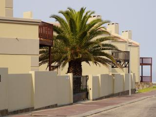 Longbeach Holiday Homes, Swakopmund