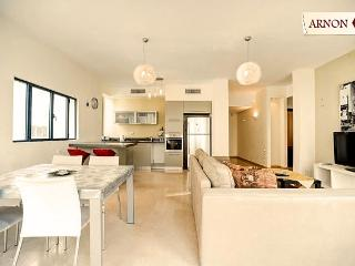 Arnon Luxury 3 bedrooms 20 % Discount, Tel Aviv