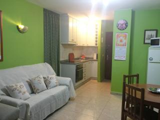 Apartamento Playa de Palma, El Arenal