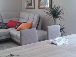 salone:soggiorno-salotto