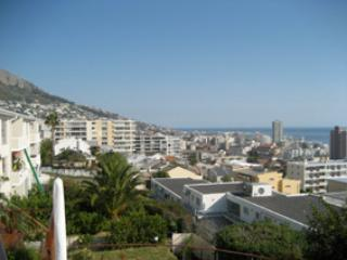 30 Oceanhurst, Oceanview Drive, Sea Point, Cape Town
