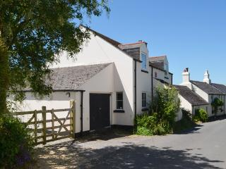 A172 - Acorn Cottage, Meavy