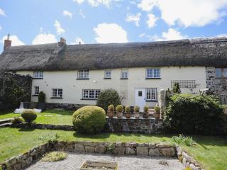 A192 - Michaelmas Cottage, Drewsteignton