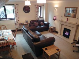 A83 - Dean Cottage, Buckfastleigh