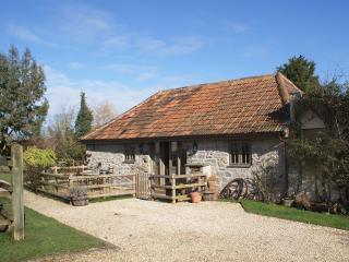 D5 - Quern Barn, Bridgwater
