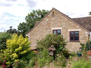 E45 - The Hayloft, Frome