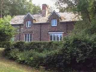 F45 - Heyden Cottage, Minehead