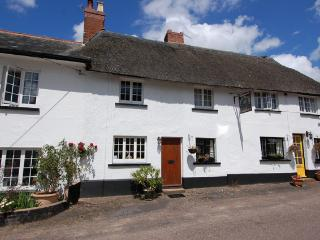 G102 - Robin Cottage, Otterton