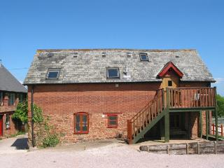 G619 - Mallard Cottage, Stoke Canon