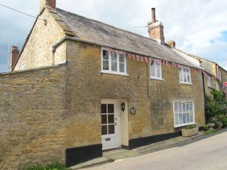 H21 - Blackbird Cottage, Broadwindsor