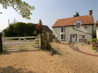 H27 - Cheese Cottage, Somerset