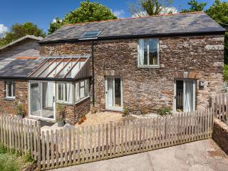 L131 - Stable Cottage, Totnes