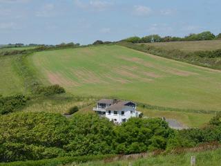 L145 - Ayrmer House, Ringmore