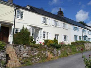 L152 - Porthole Cottage, Newton Ferrers