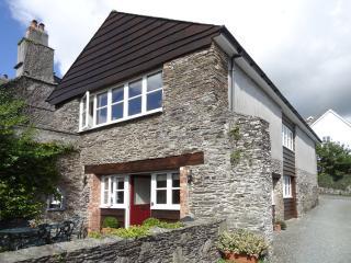 L146 - Crosscombe Barn, Loddiswell