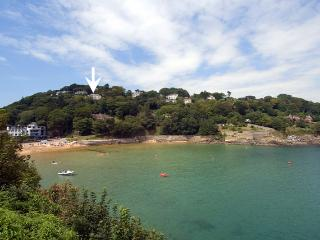 L125 - The Wood, Salcombe