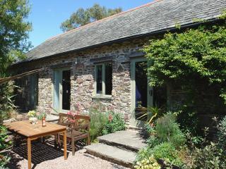 L192 - Bradbridge Barn, Newton Ferrers