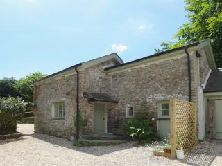 L274 - Torrings Barn, Aveton Gifford