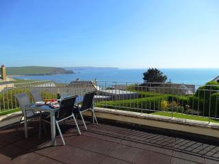 L269 - 3 Tarifa, Bigbury-on-Sea