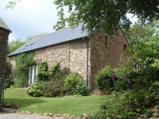 L28 - Preston House Barn, Moreleigh