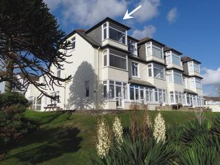 L287 - 9 West Park, Hope Cove