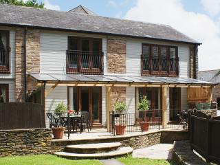 L5 - Fixit Cottage, Kingsbridge