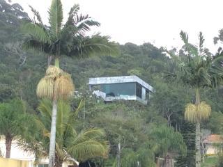 suite em loft de frente para o mar, Balneario Camboriu