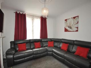 Weymouth house rental - Lounge