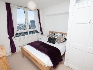Catedral de St Paul Londres Central, 2 dormitorios, London
