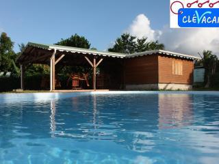 Residences Guadeloupe Pina Colada