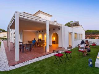 Feel at home in Vilamoura | Algarve