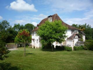 Soulé, Sauveterre-de-Béarn