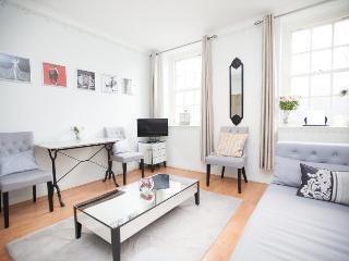 Apartamento en Westminster cerca de Big Ben, Londres
