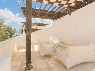 Beach Residence B6 - Ocean View! Walk to Dining, Inquire About Discount Promo, Punta Cana