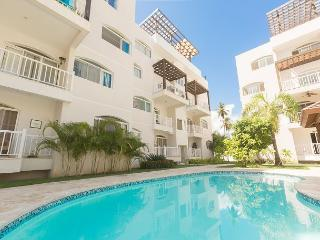 Beach Residence B2 - Walk to the Beach, Inquire About Discount Promo Code