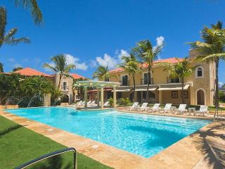 Golf Suites - 71111 - Golf Gated Community, Punta Cana