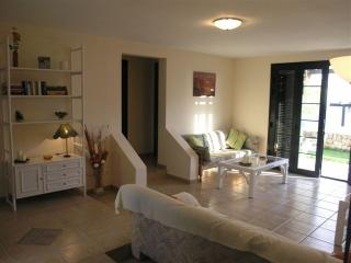 A spacious 2 bedroom bungalow in Playa de las, Playa de las Americas