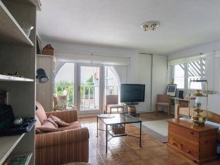 Apartamento Reina Victoria, Santander